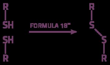 f18-bond