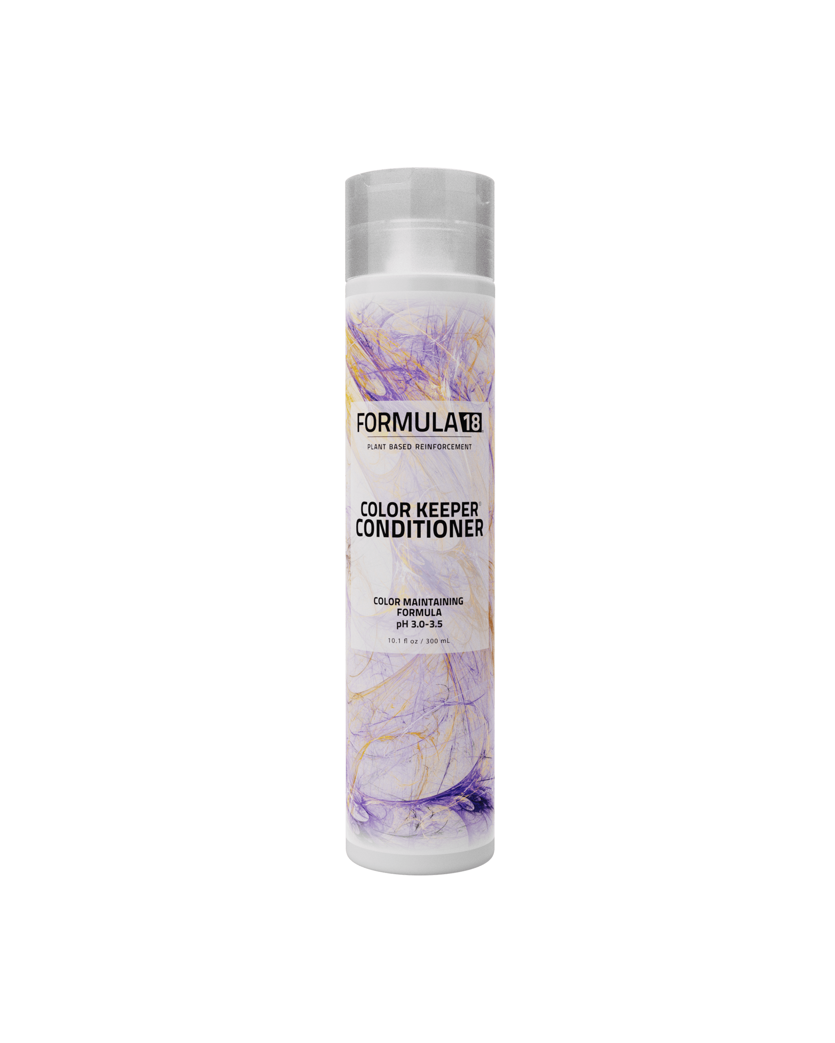 Color Keeper Conditioner